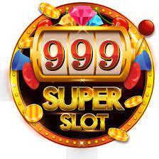 Slot online สล็อตออนไลน์ ฟรีเครดิต - Home | Facebook